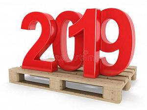 Чем запомнился 2019 год?